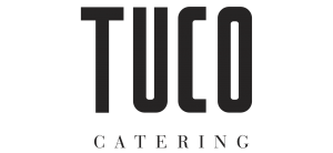 TUCO Catering